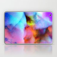 19 Laptop & iPad Skin