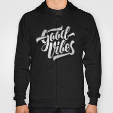 Good Vibes 2016 Hoody