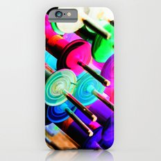 Randomize Slim Case iPhone 6s