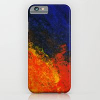 Proxima Centauri iPhone 6 Slim Case