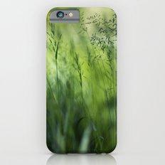 greenalize iPhone 6s Slim Case
