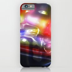 Vicious Bubblicious Slim Case iPhone 6s