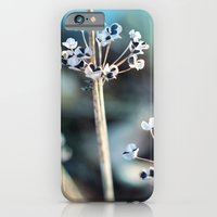 Simple Beauty iPhone 6 Slim Case