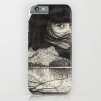 Under The Surface iPhone 6 Slim Case