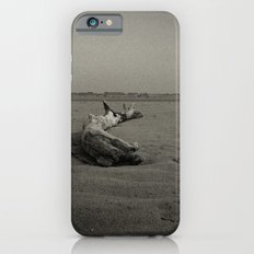 stranded iPhone 6 Slim Case