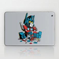 AUTOBLOCKS Laptop & iPad Skin