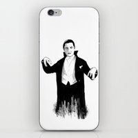There Are Far Worse Thin… iPhone & iPod Skin