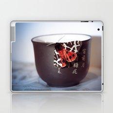 Perhonen Laptop & iPad Skin