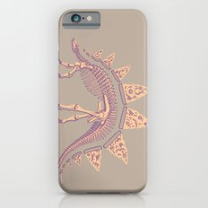Pizzasaurus Awesome Slim Case iPhone 6s