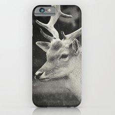 Still Slim Case iPhone 6s