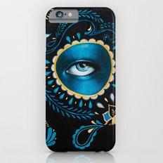 Nero iPhone 6s Slim Case