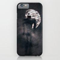 Jellyroll #12: Howlin' iPhone 6 Slim Case