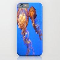 JellyFish. iPhone 6 Slim Case