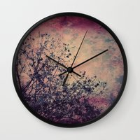 The Human Body Is The Be… Wall Clock