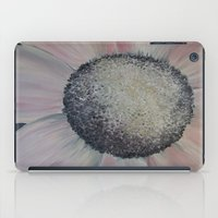 Tickled Pink iPad Case