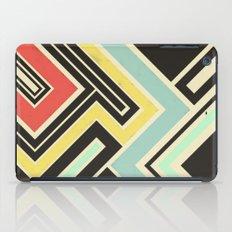 STRPS III iPad Case