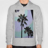The Palms  Hoody