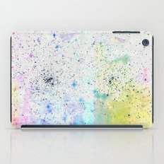 UNDONE iPad Case