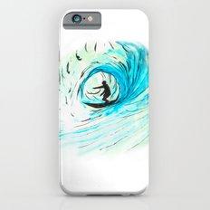 Surfer Slim Case iPhone 6s