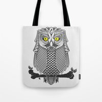 The Waiting Game Tote Bag