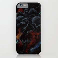 I am so sick of dying iPhone 6 Slim Case