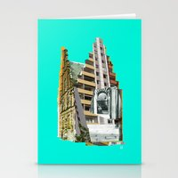EXP 1 · 1 Stationery Cards