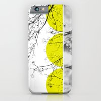 There's Always Only One Reality iPhone 6 Slim Case