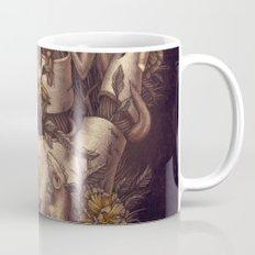 Disperse Mug