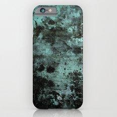 Macau's Paint iPhone 6 Slim Case