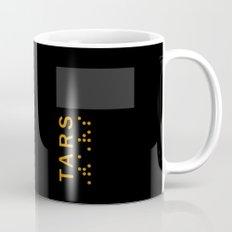 Interstellar: TARS Mug