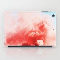 Candy Smoke #society6 #decor #buyart iPad Case
