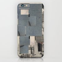 iPhone & iPod Case featuring Disground c by Paul Prinzip