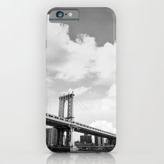 Vanishing Point iPhone 6s Slim Case