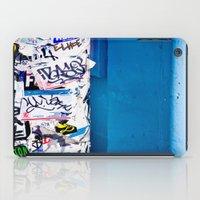 Urban iPad Case