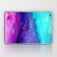 The Sound Laptop & iPad Skin