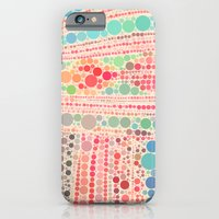 iPhone & iPod Case featuring Big bubbles by Love2Snap