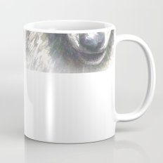 Ferocious Mug