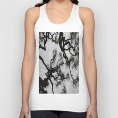 Tradition Unisex Tank Top