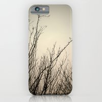 iPhone & iPod Case featuring Reach by Molly and Kevin