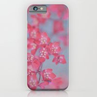 iPhone & iPod Case featuring smooth by Iris Lehnhardt