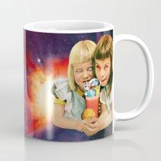 Exoplanet Cocktail Mug
