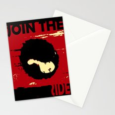 Join us Stationery Cards