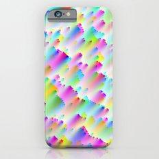 port17x8d Slim Case iPhone 6s