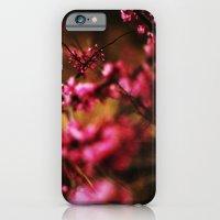 Last Spring iPhone 6 Slim Case