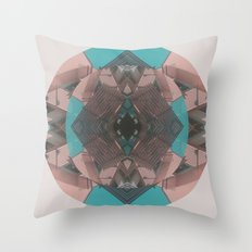 forever more Throw Pillow