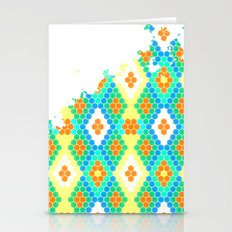 Fragment 02 Stationery Cards