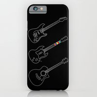My Favourite Things (The… iPhone 6 Slim Case