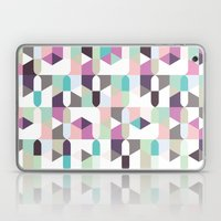 Paradise Laptop & iPad Skin