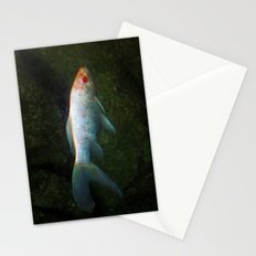 One Red Eye Stationery Cards