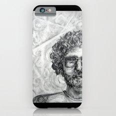 Frank iPhone 6 Slim Case